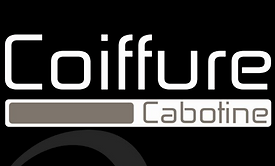 cabotine logo.png