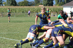 rugby hermance 149.JPG