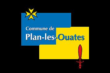 Communiqué officiel de la Commune