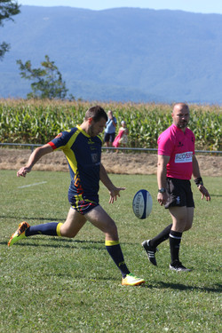 rugby hermance 225.JPG