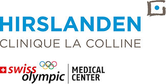 Logo_La_Colline_SOMC_4f_S.jpg