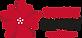 Logo_Fédération_suisse_de_rugby_2016.png