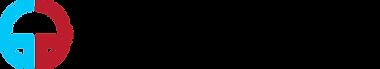 GG-Petit-logo-Turquoise-Bordeau-texte-no