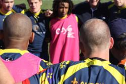 rugby hermance 428.JPG