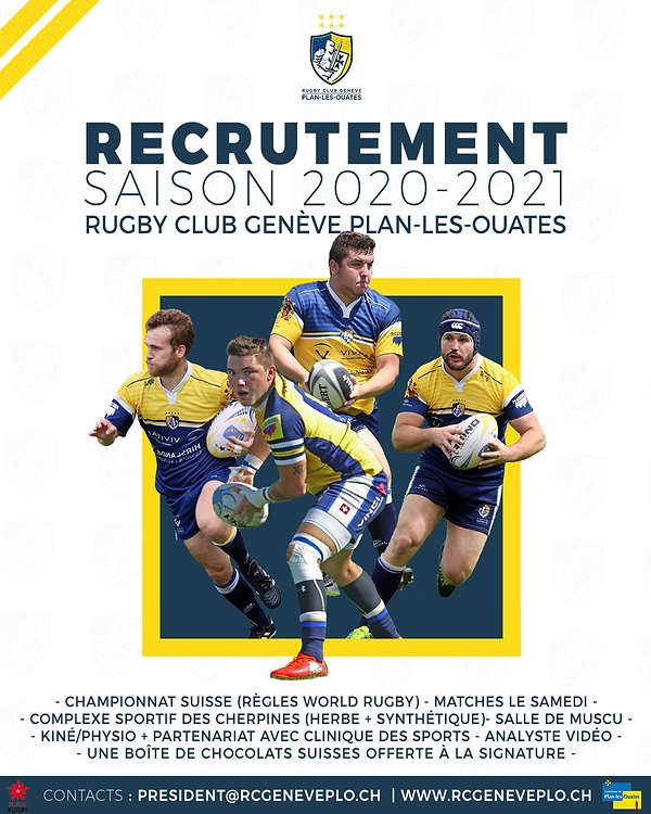 annonce-recrutement_1000px_2.jpg