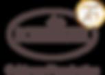 schilliger-logo-75y.39d28c56813c.png