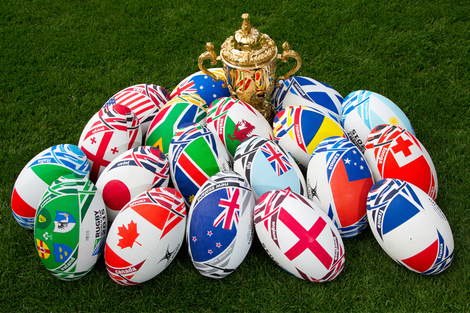 Coupe du Monde : où voir les matchs ?