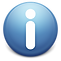 information-icon-ual-blue-hq-vers-1-062311-png-10.png