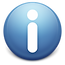 information-icon-ual-blue-hq-vers-1-0623