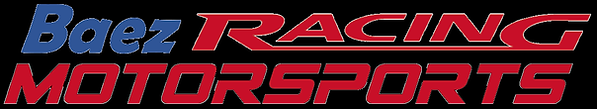BRM Logo Black.png