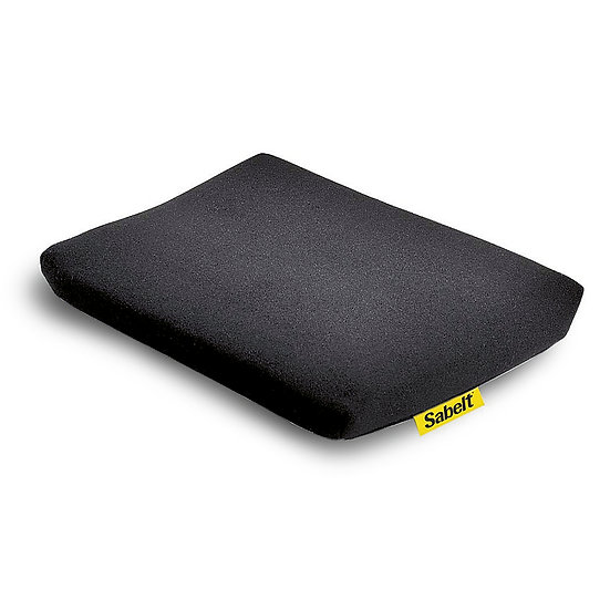 Base cushion