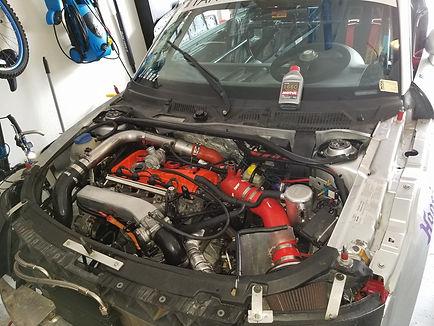 Audi Engine.jpg