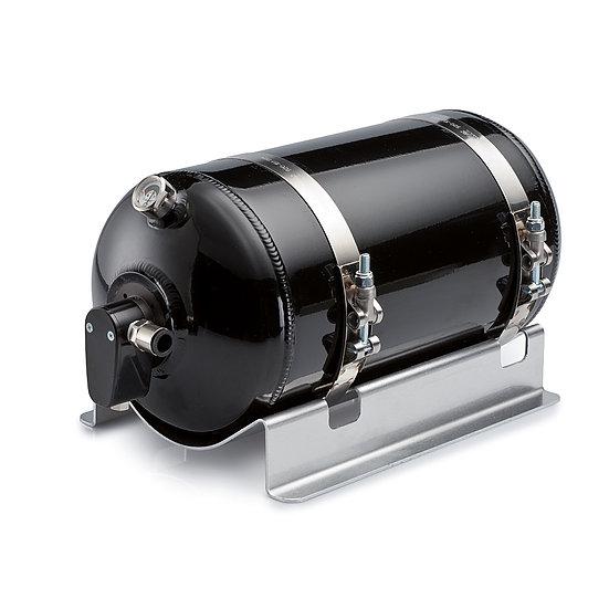 Electrical Extinquisher Aluminum, 4L