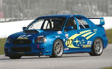 Subaru STI.jpg