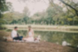 พรีเวดดิง wedding photographer