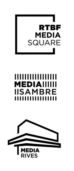 Logo RTBF Bâtiments
