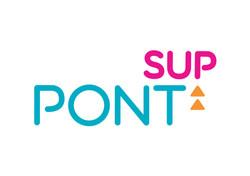 PONT-SUP