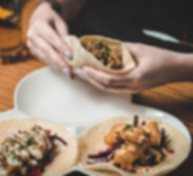 home-tacos.jpg