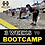 Thumbnail: 3 Weeks to Bootcamp