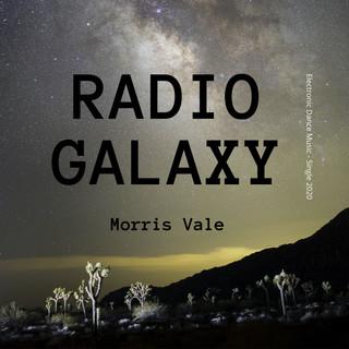 RADIO GALAXY(1).jpg