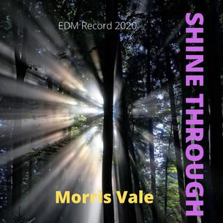 Shine Through (1).jpg