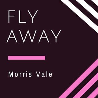 Fly Away 2020.jpg