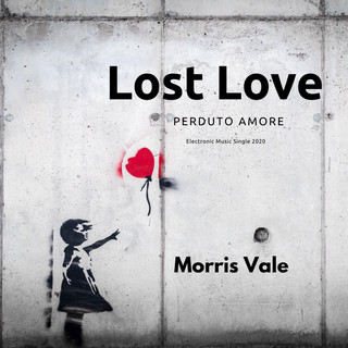 Lost Love (1).jpg