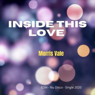 Inside This Love.jpg