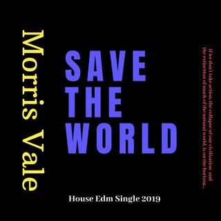 save the World a a.jpg