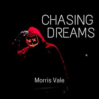 Chasing Dreams.jpg
