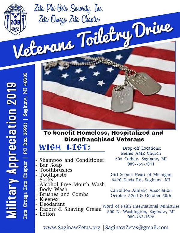 Veterans Toiletry Drive 2019.jpg
