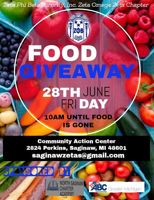Food Giveaway 1.jpg