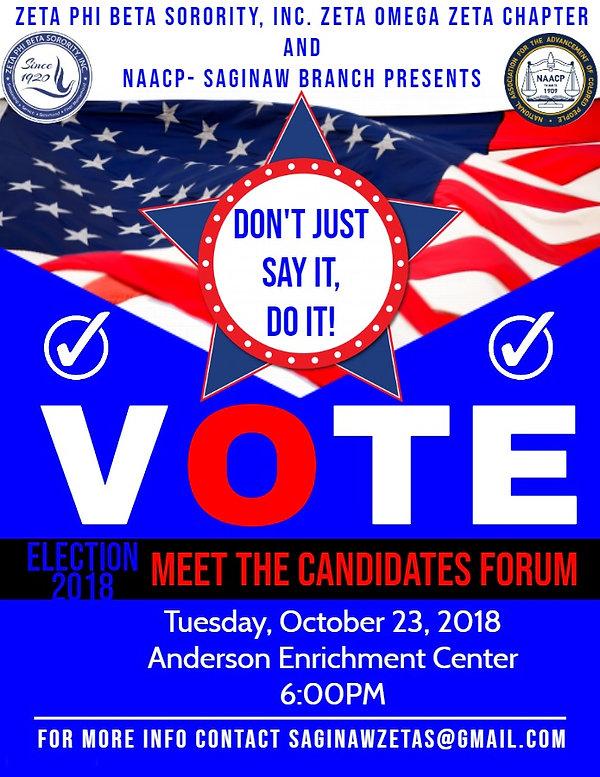 November 2018 Meet the Candidates.jpg