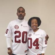 Pastor's pic jerseys.jpg