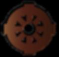 Wayfinder Gear