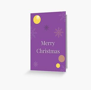 Merry Christmas Purple.jpg