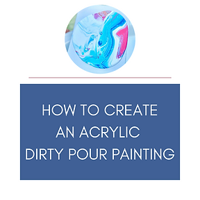 Acrylic Dirty Pour.png