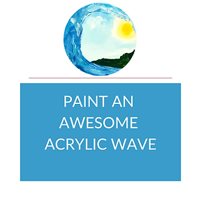 Create an Awesome Wave in Acrylic.png