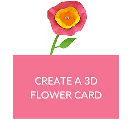 Create a 3D card.png