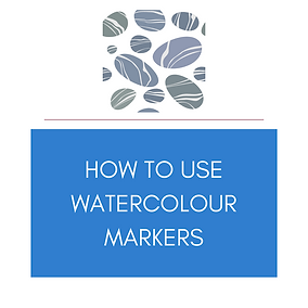 Watercolour Markers.png