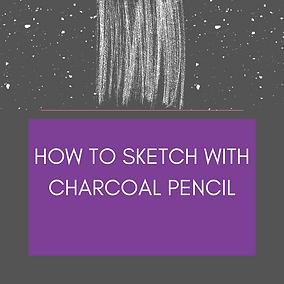 Charcoal Pencil.png