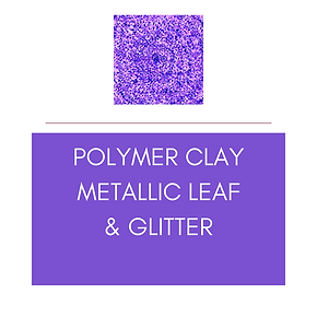 glitter polymer clay.png
