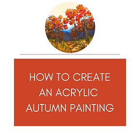 Acrylic Autumn.png