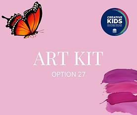 ART KIT 27.png