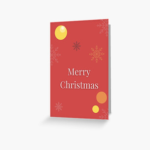 Merry Christmas Dusk.jpg