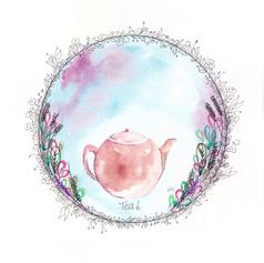 Tea---web.png