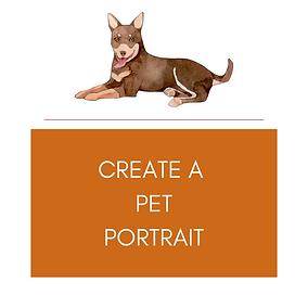 Pet Portrait .png