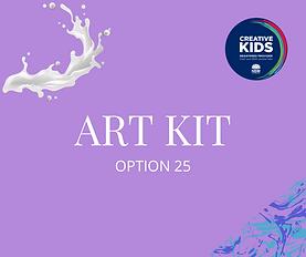 ART KIT 25.png