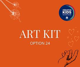 ART KIT 24.png
