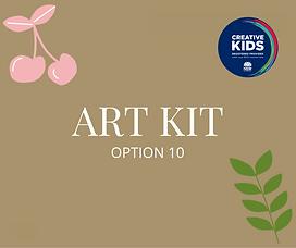 ART KIT 10.png